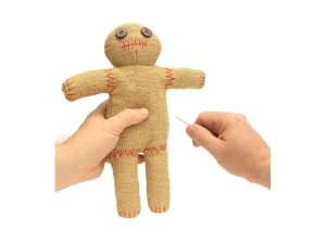 voodoo-dolls-large