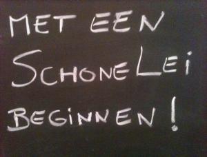 Schone_Lei2