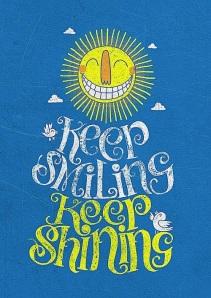 keep-shining