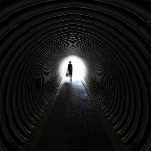 tunnelvisie1
