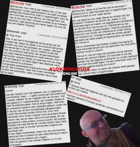 20131104-KLOL-Getoeter
