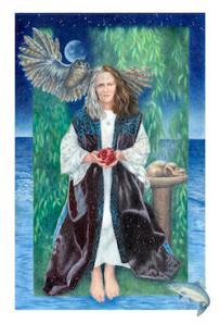 gaian-tarot-high-priestess-joanna-powell-colbert