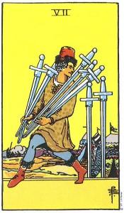 swords07-175x300