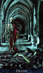 Bohemian_Gothic_200