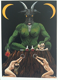 thegreenman15_frownstrongtarot