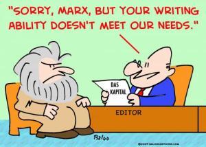 karl_marx_writing_needs_marxism_408255