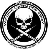 anti_hpv_vaccinatie