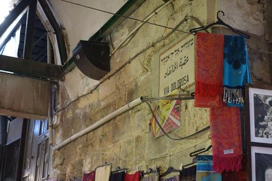 hartje hartje - Jerusalem - hartje hartje